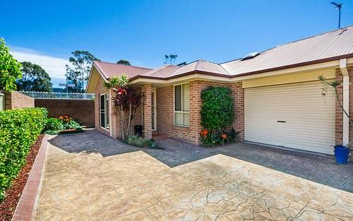 4/8 Montague Street, Fairy Meadow NSW 2519