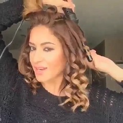 HairStyles Tutorial Compilation Videos and Pictures. Compilation Videos : https://goo.gl/Q5OYUP Credit By : @sarahangius   Follow  @hairstylescompilation for more videos and Pictures. Facebook : http://goo.gl/ (HairStyles Compilation) Tags: hairstylescompilation hairstyles hairtutorial hairstyle hair shorthair naturalhair curlyhair hair2016 shorthairstyles longhairstyles mediumhairstyles haircut hairvideos cutehairstyles easyhairstyles menhairstyles frenchbraid hairstylesforshorthair hairstyleslonghair cutyourhair curlyhairroutine hairdye ombrehair haircolor brownhaircolor blackhaircolor hair2017