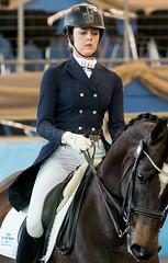 161020_Aust_D_Champs_Thu-6142.jpg (FranzVenhaus) Tags: athletes dressage australia siec equestrian riders horses performance event competition nsw sydney aus
