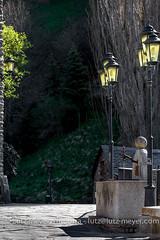 Andorra rural: Ordino, Vall nord, Andorra (lutzmeyer) Tags: andorra architectura architecture architektur arquitectura bilder brunnen canoneos5dmarkiii font fotos frhjahr frhling fuente historia historisch history images imatges livingantic livingrural lutzmeyer lutzlutzmeyercom mai maig may mayo oldhouses ordinoparroquia photos pictures pirineos pirineus placadelpoble pyrenen pyrenees rural sonnenaufgang sornas sortidadelsol spring sunrise vallnord waterspring