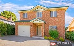149 Carrington Avenue, Hurstville NSW