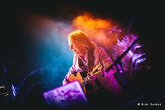 Roger Hodgson (Nunnography by Bert Savels) Tags: rogerhodgson live concert 2016 supertramp stadsschouwburg antwerpen gig