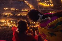 Let's light (Ivon Murugesan) Tags: chennai latchadeepamfestival mahabalipuram mamallapuram tamil tamilfestival tamilnadu thirukazhukundram thirukazhukundramfestival thirukazhukundramlightfestival thirukazhukundramtemple india festival festivity hindufestival lightfestival lights deepam pepole places travel letsexplore urbanexploration festivaloflights lamp lamps flickrtravelaward