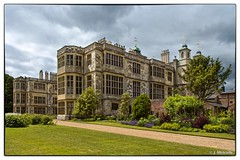 Audley End-004 (John@photosuite) Tags: audleyend countryhouse saffronwalden essex england palace jacobean architecture englishheritage lordbraybrooke historical uk building estate 17thcentury nikon availablelight