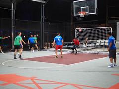 Municipal v Thundercats (durham.atletico) Tags: durham atletico municipal thundercats