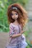 Momoni the nameless (marshmallow❀mosaic) Tags: atelier momoni cocoa doll bjd