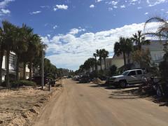 20161016-00009.jpg (tristanloper) Tags: florida palmcoast a1a hurricanematthew palmcoastflorida palmcoastfl damage cleanup hurricane atlanticocean