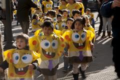 argazki batzuk (78) (saninaziohlhi) Tags: 2015 bob carnaval esponja ikas