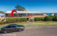 4/47-49 Ronald Avenue, Shoal Bay NSW