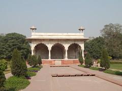 DSCN5148.JPG (Drew and Julie McPheeters) Tags: india delhi redfort