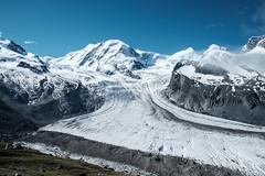 Zermatt 24 (jfobranco) Tags: switzerland suisse valais wallis alps zermatt gornergrat cervin matterhorn