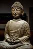 (Yunhyok Choi) Tags: smcpentaxfamacro50mmf28 korea pentax pentaxk3 artifact buddah buddhism iron museum statue ìì¸í¹ë³ì ëí민êμ kr