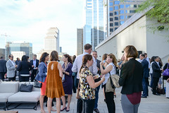 Dell EMC World 2016 (Dell's Official Flickr Page) Tags: emc enterprise cio datacenter corporateevent dell computing dellworld f2tflickrday1 10181715witrolemodelnetworkingreception convention cto cloud it dellemcworld transformation austin informationtechnology technology dellemc security tx usa
