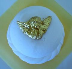 mini bolo anjinho @veravilleladoces (VERA VILLELA DOCES) Tags: minibolos lembrancinhas veravilleladoces brindes
