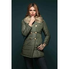 . @manto.pike @manto.pike @manto.pike     pike   :        / @manto.pike @manto.pike @manto.pike tel:66965378 Mob:09198659143 (zarifi.clothing) Tags: manto lebas