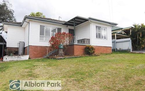 152 Lakelands Drive, Dapto NSW 2530