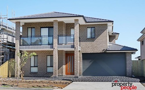 172 Eagleview Road, Minto NSW 2566