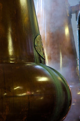 RBB_8208 (BHCMBailey) Tags: whiskey distillery scotland uk doune