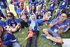 IMG_8858-9 (teambuildinggallery) Tags: team building activities bangkok for dumex rotfai park