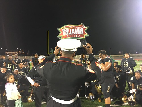 "Narbonne vs San Pedro • <a style=""font-size:0.8em;"" href=""http://www.flickr.com/photos/134567481@N04/30733471861/"" target=""_blank"">View on Flickr</a>"