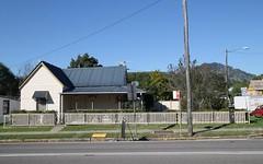 25 Mayne Street, Murrurundi NSW