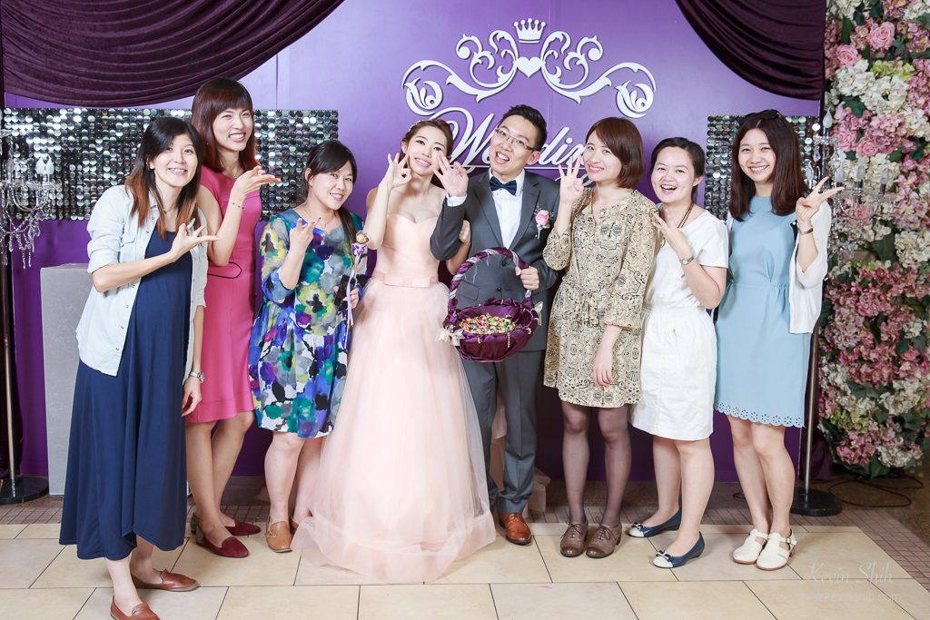台北婚攝推薦-26