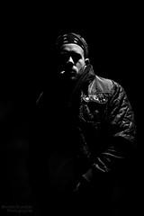 IMG_3217 (Renata Brandao Photographe) Tags: nocturne fribourg suisse model artiste artistique art black whit blackwhite passion photographie professionnel photography