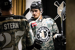 "Nailers_Royals_11-11-16-13 • <a style=""font-size:0.8em;"" href=""http://www.flickr.com/photos/134016632@N02/30938172465/"" target=""_blank"">View on Flickr</a>"