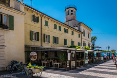 "Lazise 2016 • <a style=""font-size:0.8em;"" href=""http://www.flickr.com/photos/58574596@N06/30941787375/"" target=""_blank"">View on Flickr</a>"
