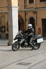 """VMP 16 giugno (950) • <a style=""""font-size:0.8em;"""" href=""""http://www.flickr.com/photos/126511675@N07/30970099341/"""" target=""""_blank"""">View on Flickr</a>"""