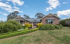 25 Nari Court, Moss Vale NSW