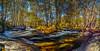 Rio Alberche (Miguel Díaz (Mad-King)) Tags: agua efectoseda formaciónterrestre rio formaciónacuática formacionesterrestres roca tipo técnicafotográfica burgohondo castillayleón españa es water river fall otoño autum publicacion 500px flickr