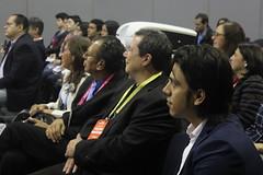Conferencia Pasión y Excelencia