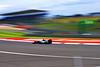 2016 MERCEDES W07 LEWIS HAMILTON (dale hartrick) Tags: silverstone 2016mercedesw07 mercedesw07 mercedesbenz w07 petronasmercedes mercedesbenzgp mercedesbenzf1 mercedes nicorosberg 2016britishgrandprix britishgp lewishamilton formula1 britishgrandprix british formula1freepractice formulaone f1 practice2 grand prix freepractice practice 2016britishgrandprixpractice2