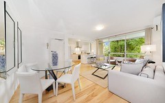 3/260 New South Head Road, Double Bay NSW