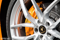 Huracan rims. (Auba_de) Tags: auto life orange london cars car canon photography eos grey one flickr shot britain gorgeous awesome great fast ab automotive ps explore porsche sound londres passion bmw kg morgan modena panning spa without 130 loud supercar spotting furious koenigsegg supercars limits francorchamps aubade 2014 threewheeler i8 bhp 2015 bonhams carspotting carporn one1 segg 1360 trackdays worldcars photographx photographxfr
