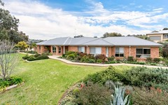 6 Genista Place, Springvale NSW