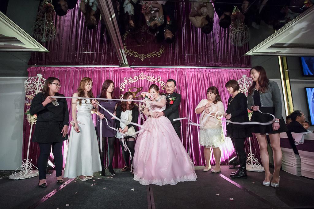 台北晶華婚攝142