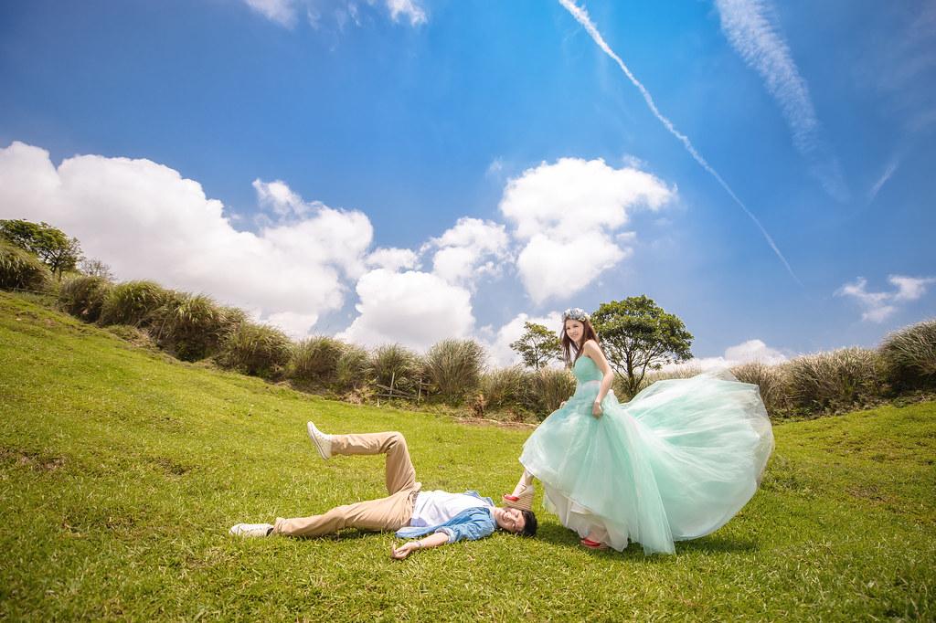 食尚曼谷婚紗,大同大學婚紗,陽明山婚紗,婚紗拍攝,自助婚紗,婚紗攝影