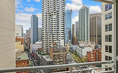 77/569 George Street, Sydney NSW