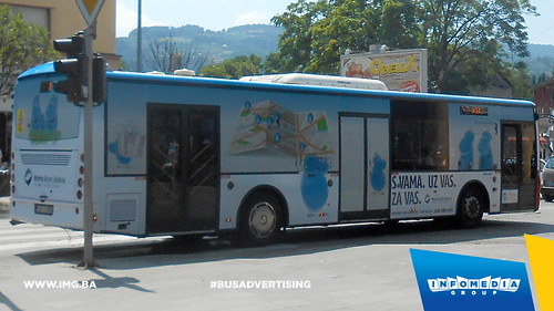 Info Media Group - Hypo Alpe Adria, BUS Outdoor Advertising, Banja Luka 08-2015 (3)