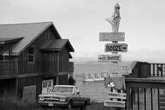 sointula, malcolm island (blindfoldsasidephotography) Tags: vancouverisland sointula malcolmisland remotelocation beautifulbc queencharlottestrait vancitybuzz nikond610