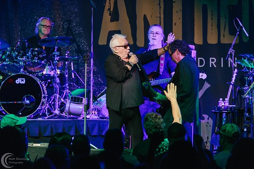 IMG_96Eric Burdon & The Animals - August 22, 2015 - Hard Rock Hotel & Casino Sioux City34