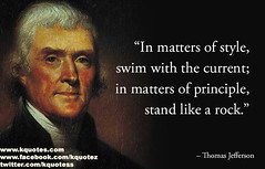 inspirational-presidential-quotes-jefferson (http://kquotes.com/) Tags: b usa baby smile face happy person toddler child tn princess tennessee cnn peeking nn facing sute greatsmokymountainsnp shortlovequotesforhershortromanticquotesforhershortsa