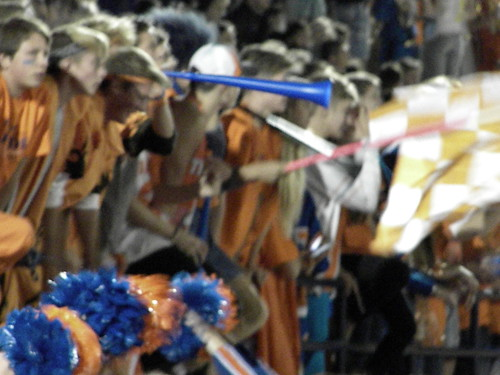 """Timpview vs Provo - Sept 18,2015 • <a style=""""font-size:0.8em;"""" href=""""http://www.flickr.com/photos/134567481@N04/20908930934/"""" target=""""_blank"""">View on Flickr</a>"""