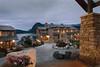 British Columbia Luxury Fishing & Eco Touring 8
