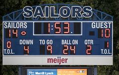 IMG_0854 (milespostema) Tags: school football high rams rockford