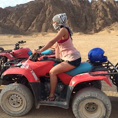 Scarf covered tourist in Egypt (scarfmaskman1) Tags: girl face scarf dessert eyes sand women veiled veil desert faces mask offroad flag headscarf hijab arabic cover arab covered gag atv bellydance shawl foulard facescarf scarves scarfmask arabian tied masked bandana niqab faceveil harem turkish turk kuwaiti burqa bedouin facemask keffiyeh veils coveredface pece burka chador kuffiyeh scarfbound scarfed dupatta scarfgag scarfgagged scarved scarftied bandanamask yashmak arabiceyes bikermask scarfmasked bellydace turkishscarf tagelmust pee kuffiyah turkisheyes scarfveil touristscarves