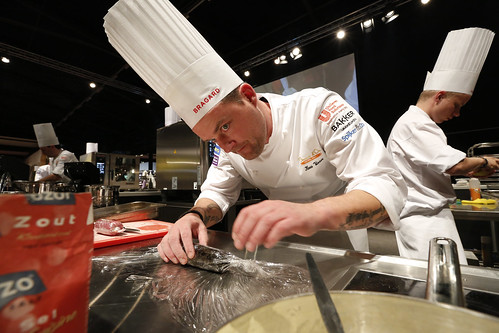 ris-Bocuse d'Or 020