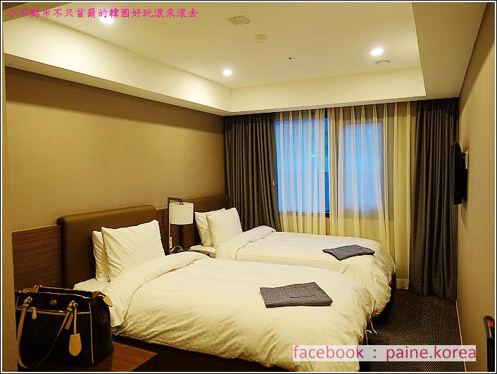 Busan Business Hotel (14).JPG